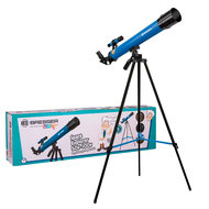 Space Explorer Telescoop 45/600 AZ