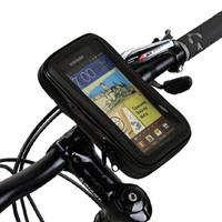Waterproof fietshouder 5,3inch