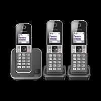 Panasonic dect telefoon KX-TGD313NLG