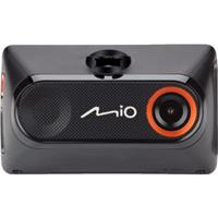 MiVue 785 Touch GPS