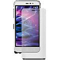 Screen protector set voor Smartphone E5006 & P5006
