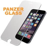 Displayschutz iPhone 7+