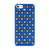 Studs Backcover iPhone SE / 5S / 5