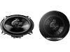 Pioneer TS-G1330F Speakerset 13cm - 250 Watt