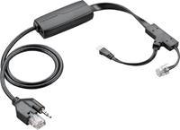 EHS APP-51 Savi/CS500 for Polycom