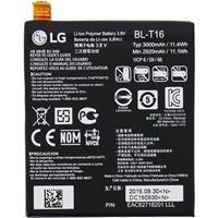 G Flex 2 H955 Batterij Origineel BL-T16