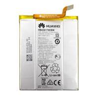 Mate S HB436178EBW Originele Batterij / Accu