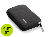 TomTom Telematics BUDGET Carry Case (4/5 )
