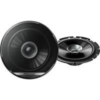 Pioneer Fullrange speakers - 6.5 Inch -