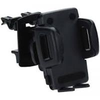 Richter handsfree houder iPhone 3G, 3GS, 4