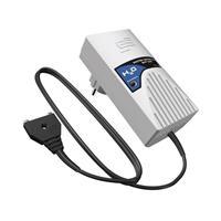 SHT 240 - Water detector for hazard detection SHT 240