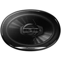 pioneer Fullrange speakers - 6 x 9 Inch -