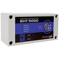 SHT 5000 - Water detector for hazard detection SHT 5000