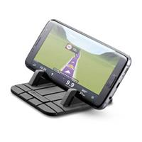 cellularline Car Holder Handy Pad Zwart