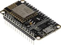 Arduino uitbreidingskaart NodeMCU V2 LUA