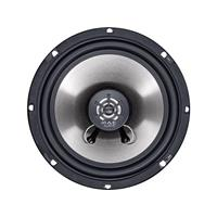 Macaudio Fullrange speakers - 5.5 Inch -