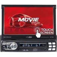 Caliber Audio Technology RMD579DAB-BT