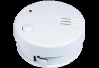 ALECTO mini rookmelder SA-100 9V