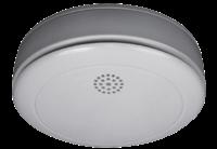 Smartwares Rookmelder RM218 Optisch - AKTIE!