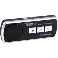 Technaxx Bluetooth Handsfree BT-X22
