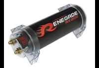 Renegade RX1200 - 1.2 Farad
