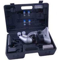 Junior 40-1024x Microscoopset