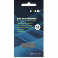Extreme Thermal pad 0.5mm