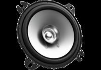 Kenwood Fullrange speakers - 4 Inch -