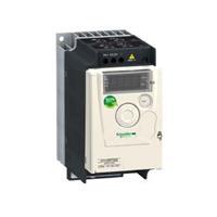 Schneider Electric - Frequentieregelaar ATV12H055M2 1-fasig