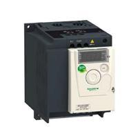 ATV12HU15M2 - Frequency converter 200...240V ATV12HU15M2