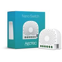 Aeon Labs Nano Switch