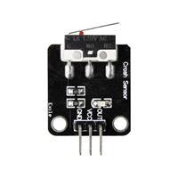 Joy-it Sensor-Kit BUMP01 Arduino, Banana Pi, Cubieboard, pcDuino, Raspberry Pi®, Raspberry Pi® A, B, B+, Raspberry Pi® 3 B, Raspberry Pi® 2 B