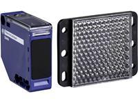 Schneider Electric - XUK1ARCNL2H61 Reflectie-lichtsluis 24, 24 - 240, 240 V/DC, V/AC 1 stuks