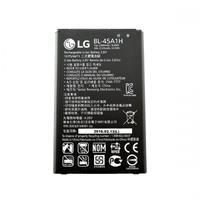 BL-45A1H Originele Batterij