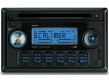 Caliber RCD 801 autoradio CD / USB / SD / FM / AM / AUX
