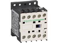 Schneider Electric - Bescherming 1 stuks LP1K1210BD3