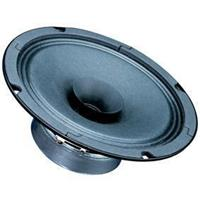 Visaton Fullrange speakers - 6.5 Inch -