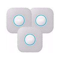 Nest PROTECT BATTERY 3 PACK