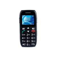 fysic FM-7500 Comfort Mobile Telefoon