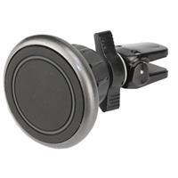 Ssdn telefoonhouder met magneet zwart