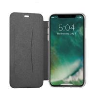 Flap Cover Adour Apple iPhone XS Max