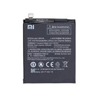 Xiaomi Mi Mix 2 Batteri BM3B - 3400mAh