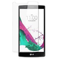 LG G4 gehard glazen displaybeschermer - 0.3mm