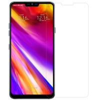 LG G7 Thinq Screen Protector Glas