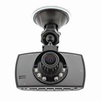 NEDIS Dash Cam Full HD 1080p