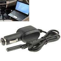 Auto Laderadapter voor Microsoft Surface Pro / Surface Pro 2 lengte over: 1.5m