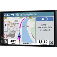 garmin DriveSmart 65 MT-S Europa Live Traffic