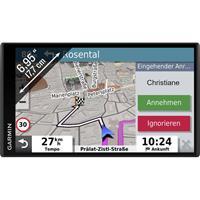 garmin DriveSmart 65 MT-D Europa Digital Traffic