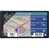 garmin DriveSmart 55 MT-S Europa Live Traffic