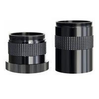 Bresser Camera Adapter M35/T2 voor MC/MCX100/127